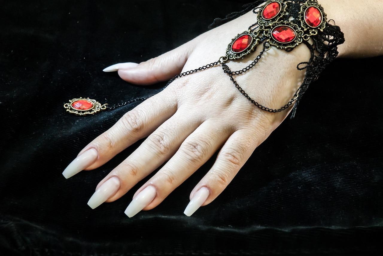 Spa virginia manicure pedicure facial
